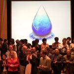 Aquaphotomics: Understanding Water in Biology - 2nd International Symposium