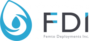 FEMTO Deployments Inc.