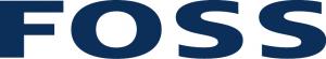 FOSS Japan Ltd.