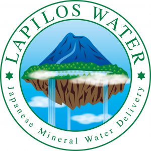 Lapilos Water co.,ltd.