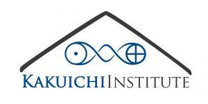 Kakuichi Institute