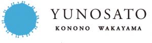 Yunosato Onsen, Shigeoka co.,ltd.