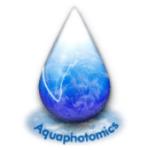 Aquaphotomics.com